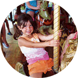 Children's Activities in Chattanooga, TN