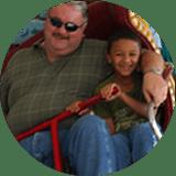 Children Friendly Activities in Chattanooga